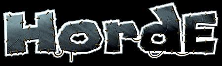 Bannière de Horde