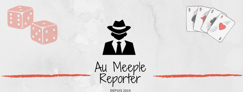Au Meeple Reporter