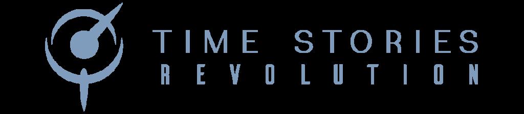 logo_TSR